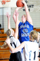 010513 - Covington vs Franklin Monroe (Junior High)