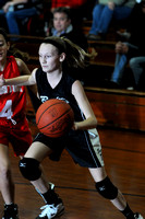 011413 - Covington vs Newton (Junior High)