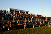 2013 Community Pep Rally