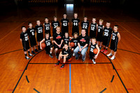 2013-14 YOUTH BOYS BASKETBALL