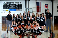 2011-12 HS GIRLS BASKETBALL