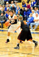 Miss Valley vs Arcanum Jet Tourney 122813