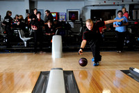 BOWLING ACTION PHOTOS